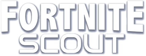 Stats Tracker for Fortnite BR | Fortnite Scout